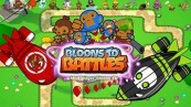 Bloons Tower Defense Battles Cheats