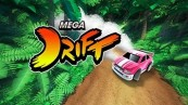 Mega Drift Cheats