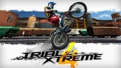 Trial Xtreme 4 Cheats