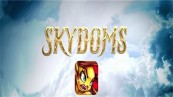 Skydoms Cheats