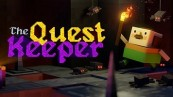 The Quest Keeper Cheats