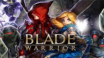 Blade Warrior HD - Epic 3D RPG Cheats & Cheats