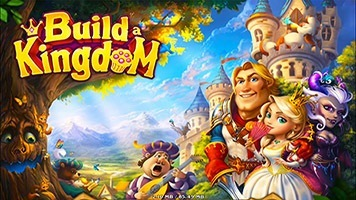 Build a Kingdom Cheats