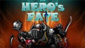 Heros Fate Cheats