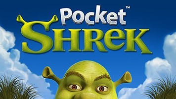 Pocket Shrek Cheats & Cheats