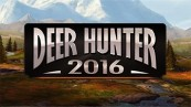 Deer Hunter 2016 Cheats