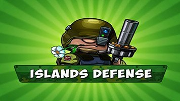 Modern Islands Defense Cheats & Cheats