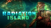 Radiation Island Cheats