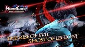 Haunted Empire Three Kingdoms Cheats