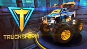 Trucksform Cheats