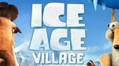 Ice Age Village Cheats