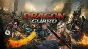 Dragonguard Cheats