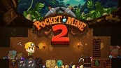 Pocket Mine 2 Cheats