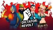Dictator Revolt Cheats