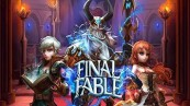 Final Fable Cheats