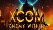 Xcom Enemy Within Cheats