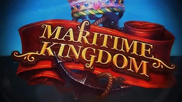 Maritime Kingdom Cheats & Cheats