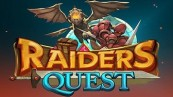Raiders Quest Cheats
