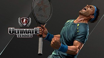 Ultimate Tennis Cheats & Cheats