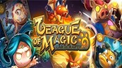 League of Magic Cardcrafters Cheats