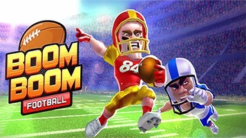Boom Boom Football Cheats & Cheats