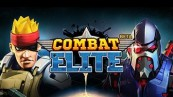 Combat Elite Cheats