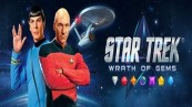 Star Trek Wrath of Gems Cheats
