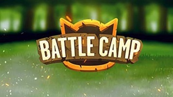 Battle Camp Cheats & Cheats