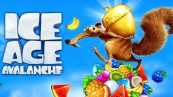 Ice Age Avalanche Cheats