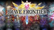 Brave Frontier RPG Cheats