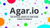 Agar.io Cheats