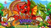Dragon Story Country Picnic Cheats