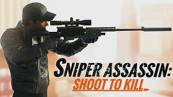 Sniper 3D Assassin: Shoot to Kill Cheats