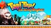 Tap! Tap! Faraway Kingdom Cheats
