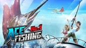 Ace Fishing: Wild Catch Cheats