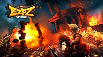 EZ PZ RPG Cheats & Cheats
