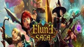 Elune Saga Cheats