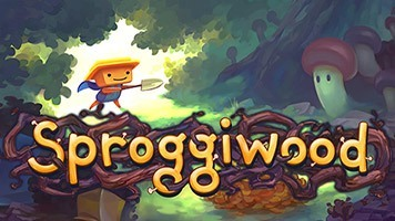 Sproggiwood Cheats & Cheats
