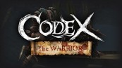 Codex The Warrior Cheats