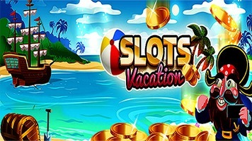 Slots Vacation Cheats & Cheats