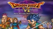 DRAGON QUEST VI Cheats