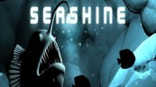 Seashine Cheats