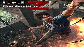 Last Empire War Z Cheats & Cheats