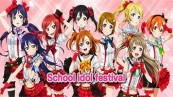 School Idol Festival Cheats