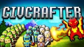 CivCrafter Cheats