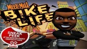 Meek Mill Presents Bike Life Cheats
