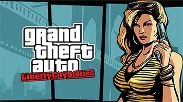 Grand Theft Auto Liberty City Stories Cheats