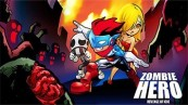 Zombie Hero Revenge of Kiki Cheats