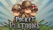 Pocket Platoons Cheats