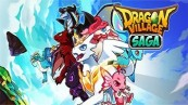 DragonVillage Saga Cheats